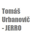 jerro