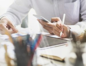 podvojné a jednoduché účtovníctvo externe